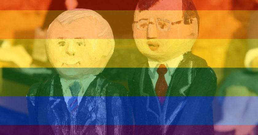 kaczynski-ziobro-rainbow