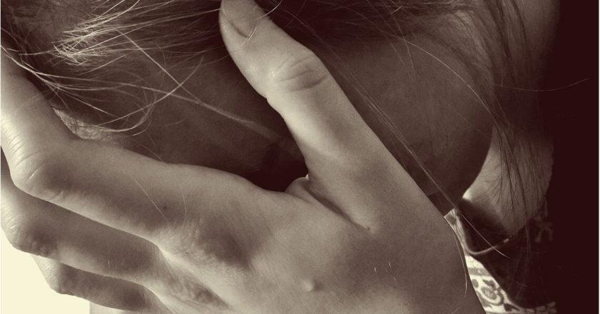 kobieta-impostor-syndrome