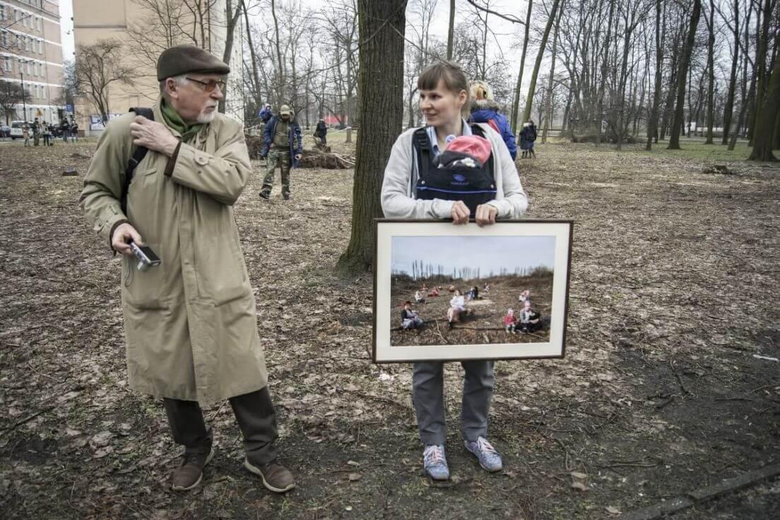 lex-szyszko-protest