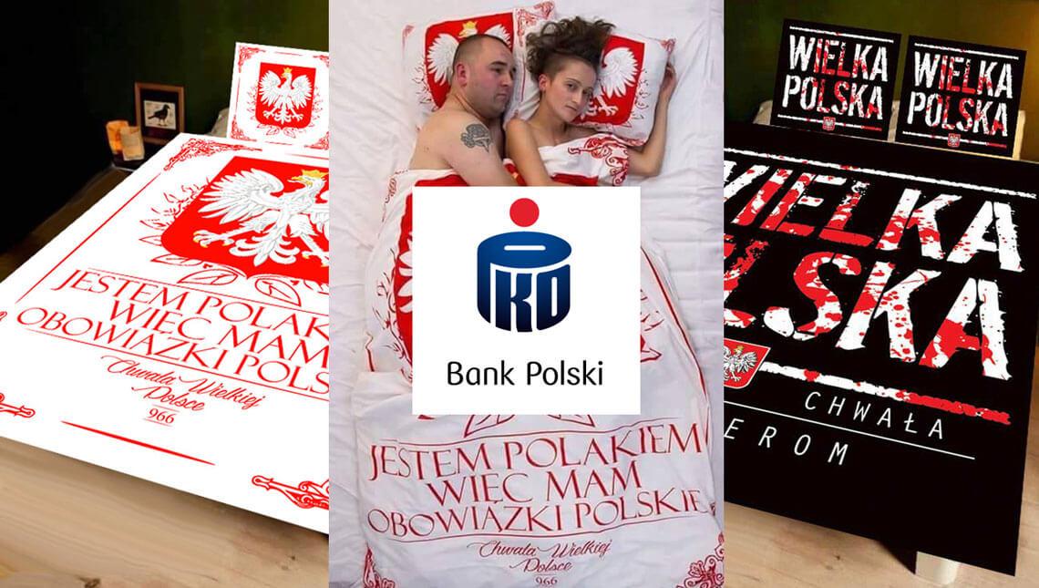 pko-bp-red-is-bad