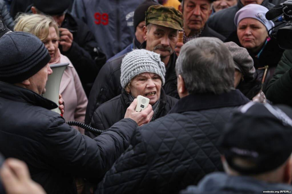 protesty-bialorus-2017
