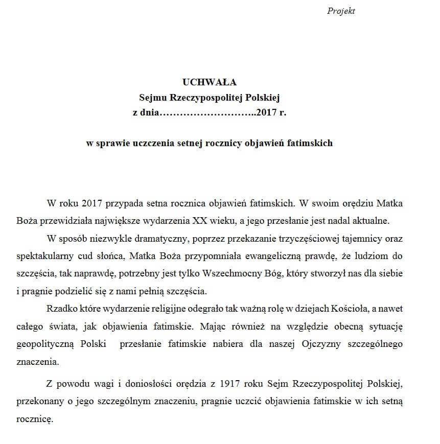 uchwala-fatimska