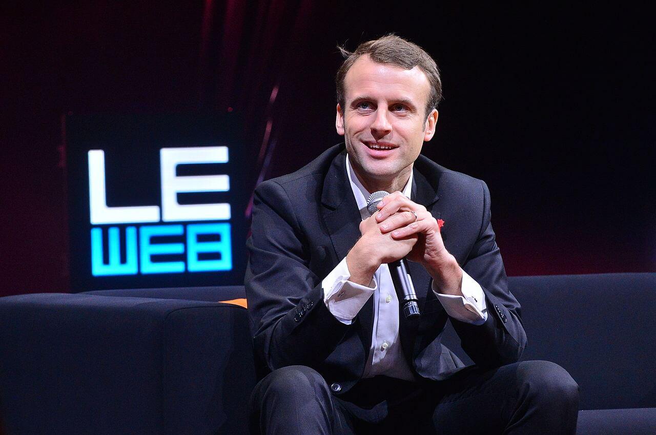 Emmanuel_Macron-2014