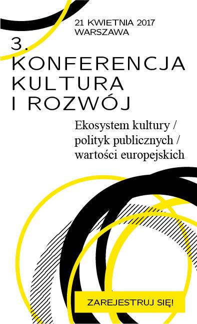 ISZ-promo