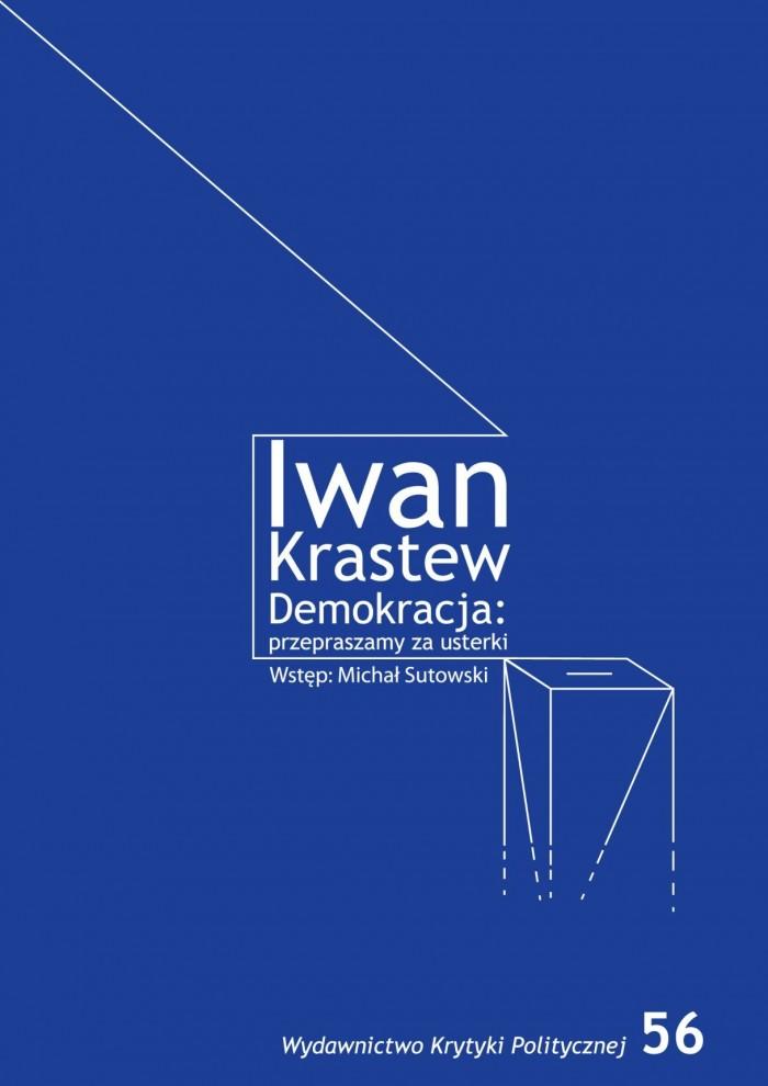 demokracja-przepraszamy-za-usterki-iwan-krastew