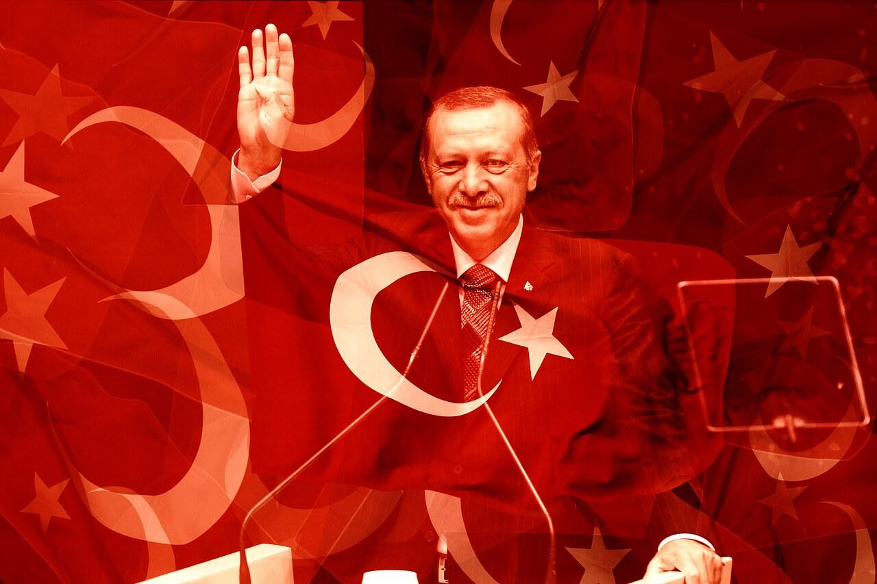 erdogan-recep-turcja
