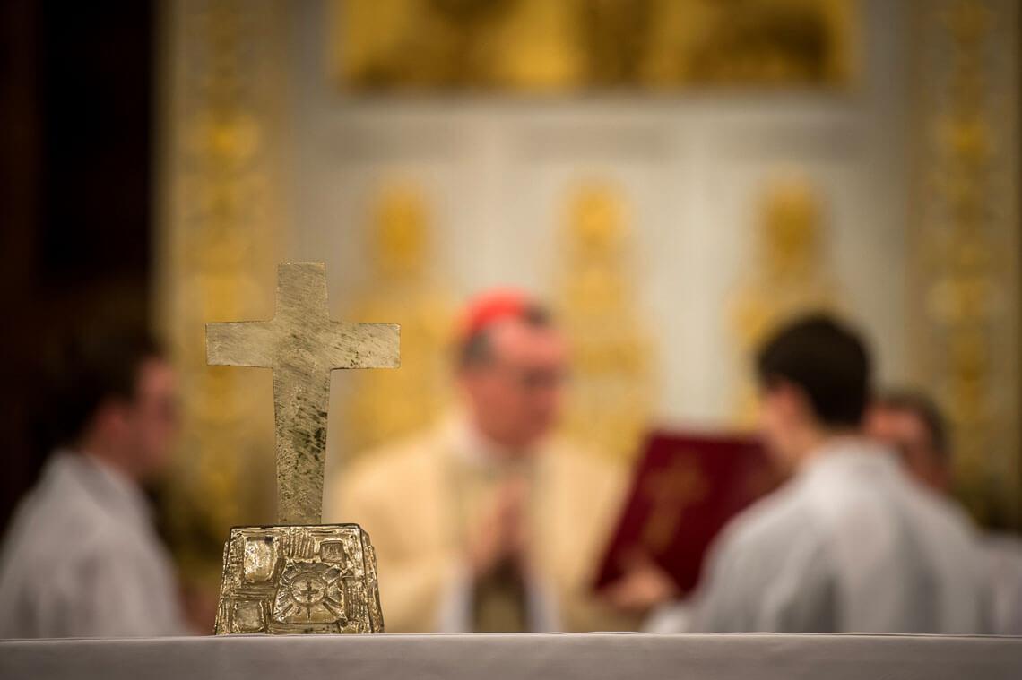 kosciol-katolicki