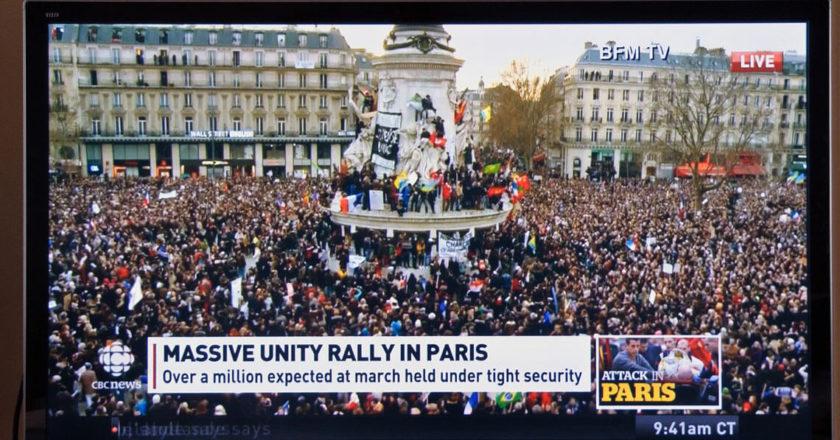 paryz-ataki-terrorystyczne
