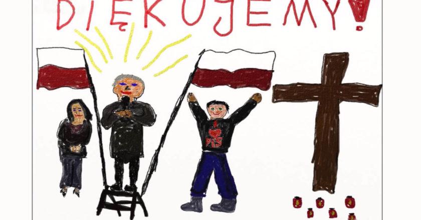 religia-dzieci-satyra