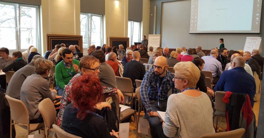 panel-obywatelski-gdansk