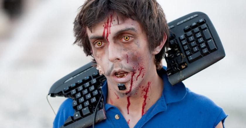 zombie-praca-wypalenie