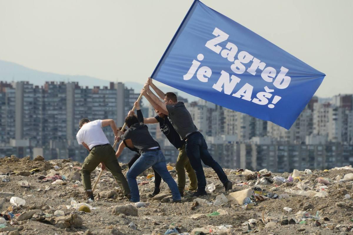 Zagreb-Je-Nas