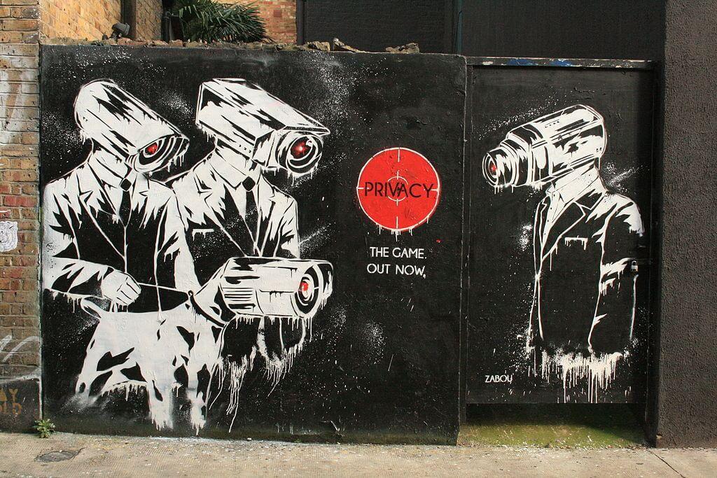 Graffiti_in_Shoreditch,_London_-_Zabou,_Privacy