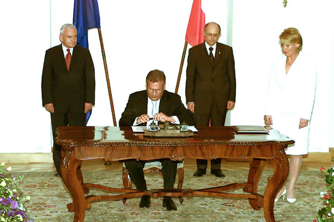 Podpisanie-traktatu-Polska-UE-Unia