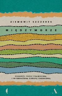 miedzymorze-okladka