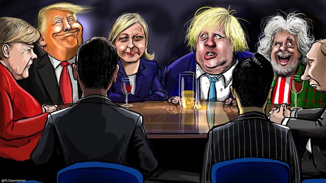 populisci-trump-grillo-le-pen-johnson(1)