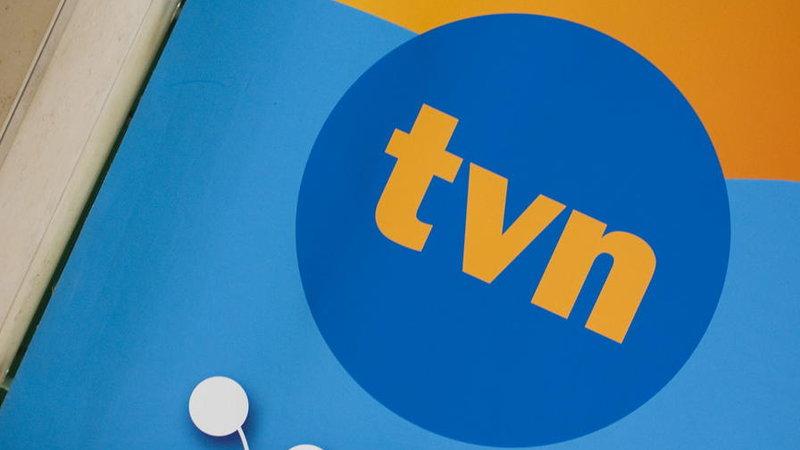 tvn-logo
