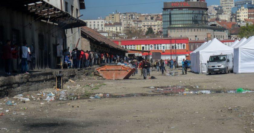 uchodzcy-belgrad