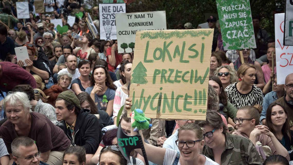 marsz-dla-puszczy