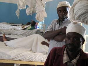 Tosamonga-szpital-Tanzania