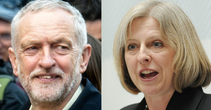 jeremy-corbyn-theresa-may