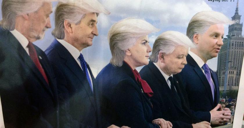 populizm-angora-macierewicz-szydlo-trump-kaczynski
