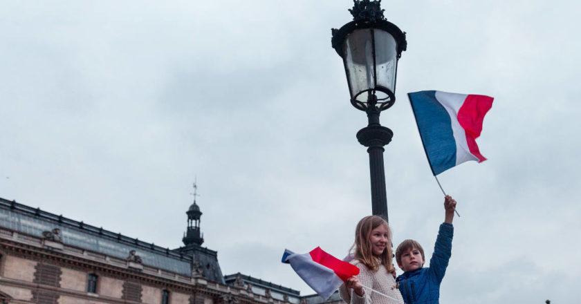 wybory-francja