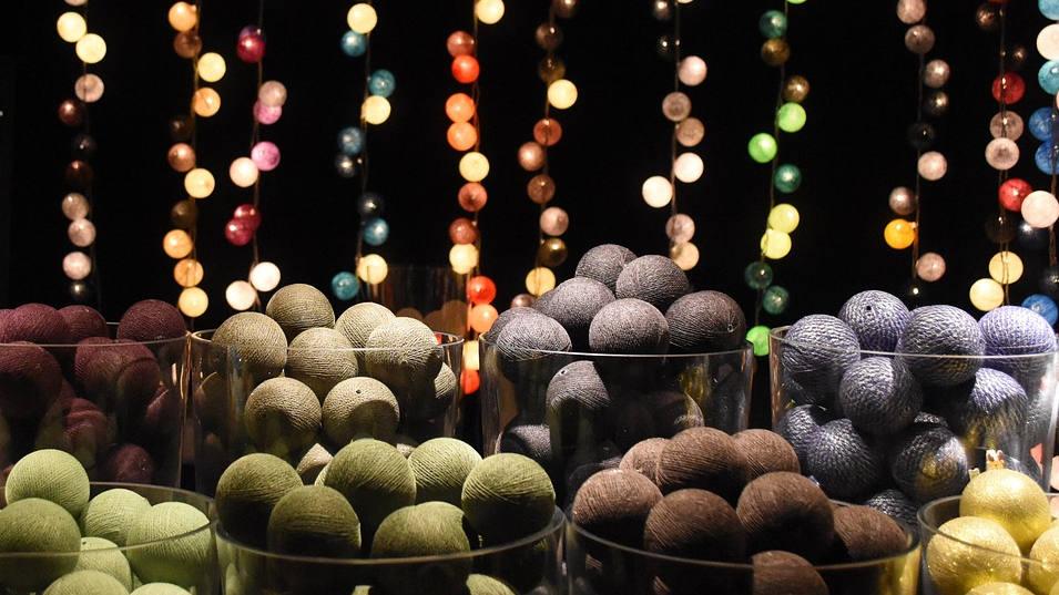 dekoracje-lampki