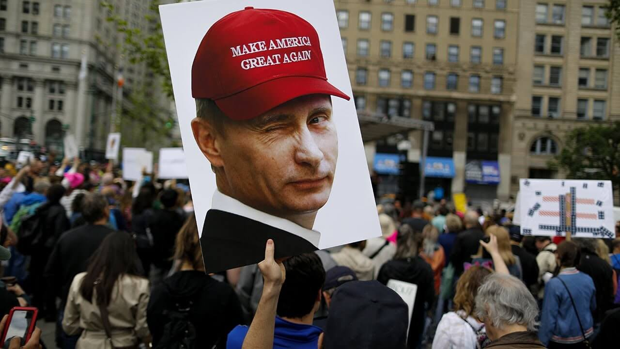 putin-make-america-great