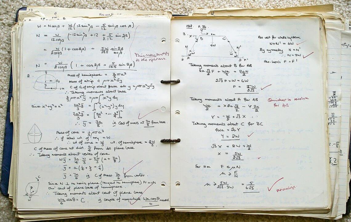 matematyka-w-szkole