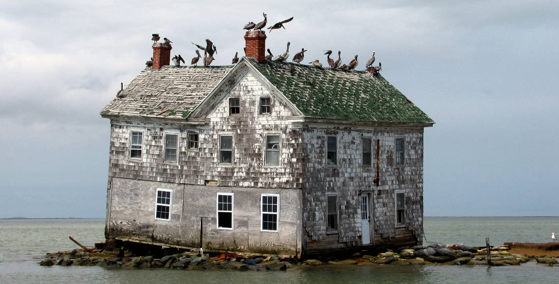last-house-on-holland-island