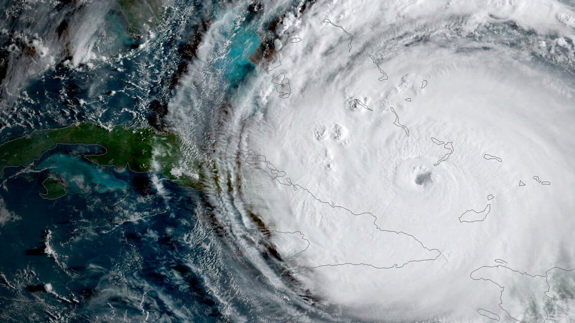 huragan-irma