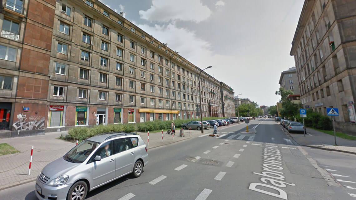 ulica-dabrowszczakow.-warszawajpg