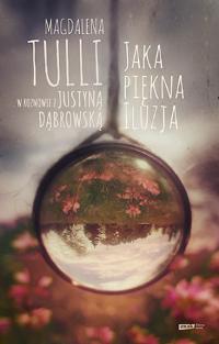 Tulli-Jaka-piekna-iluzja