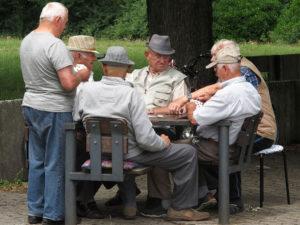 emeryci-emerytury