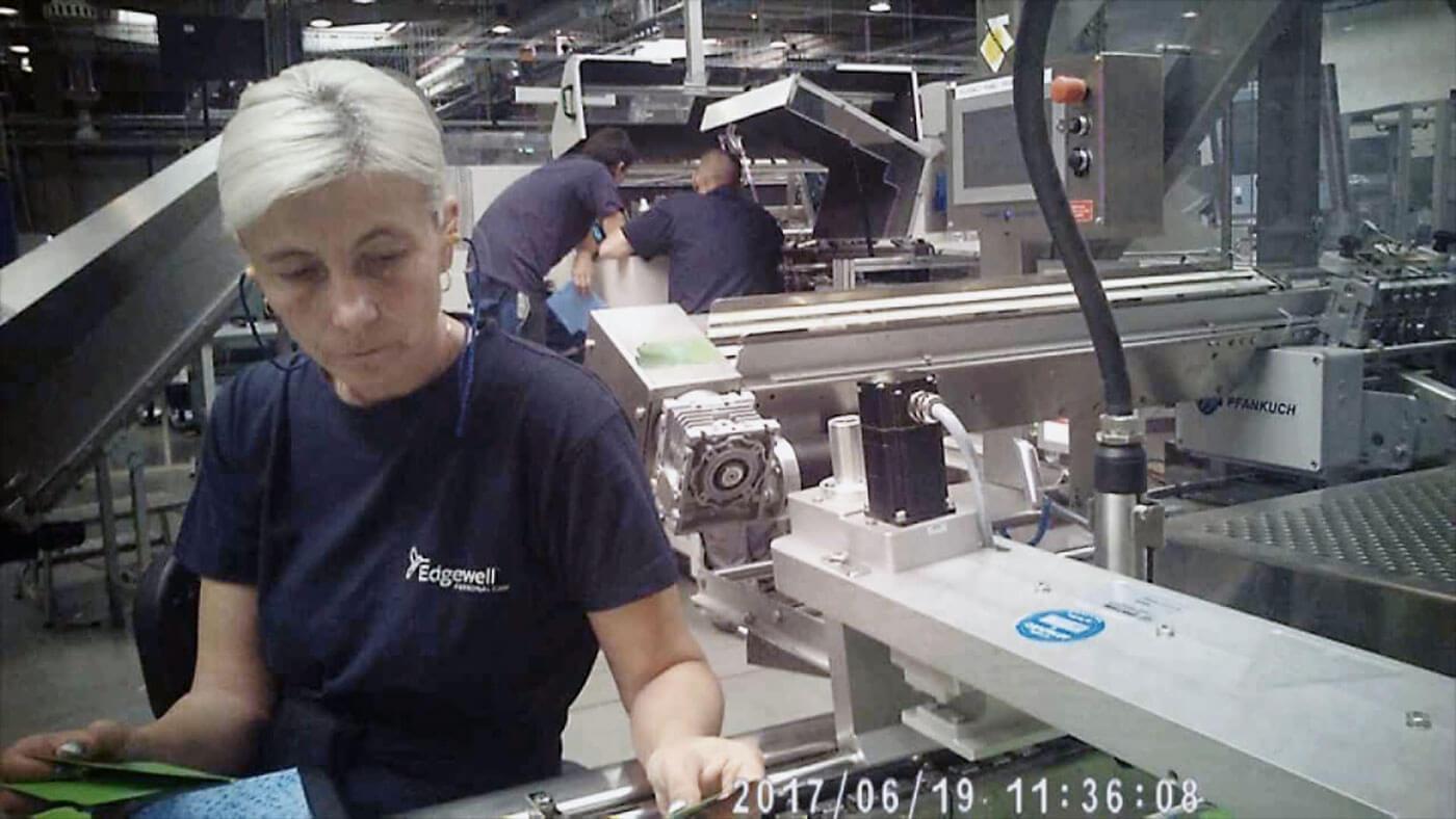 fabryka-zyletek-sasa-uhlova