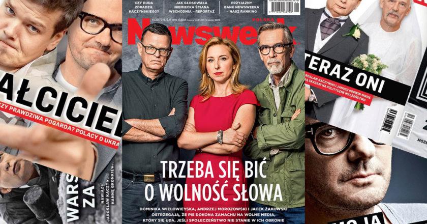 newsweek-okladki