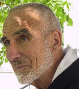 Brat David Steindl-Rast