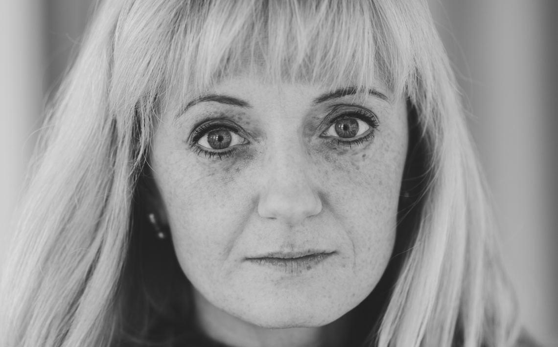Katarzyna-Tubylewicz