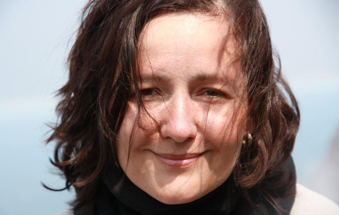 Renata-Lis