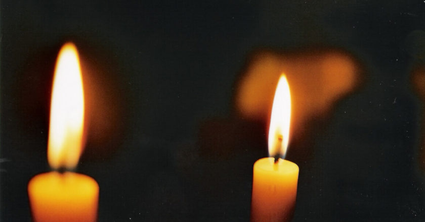 Two0Candles