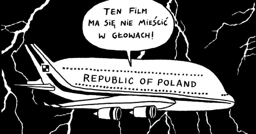 powstanie-film-narodowy-kadr