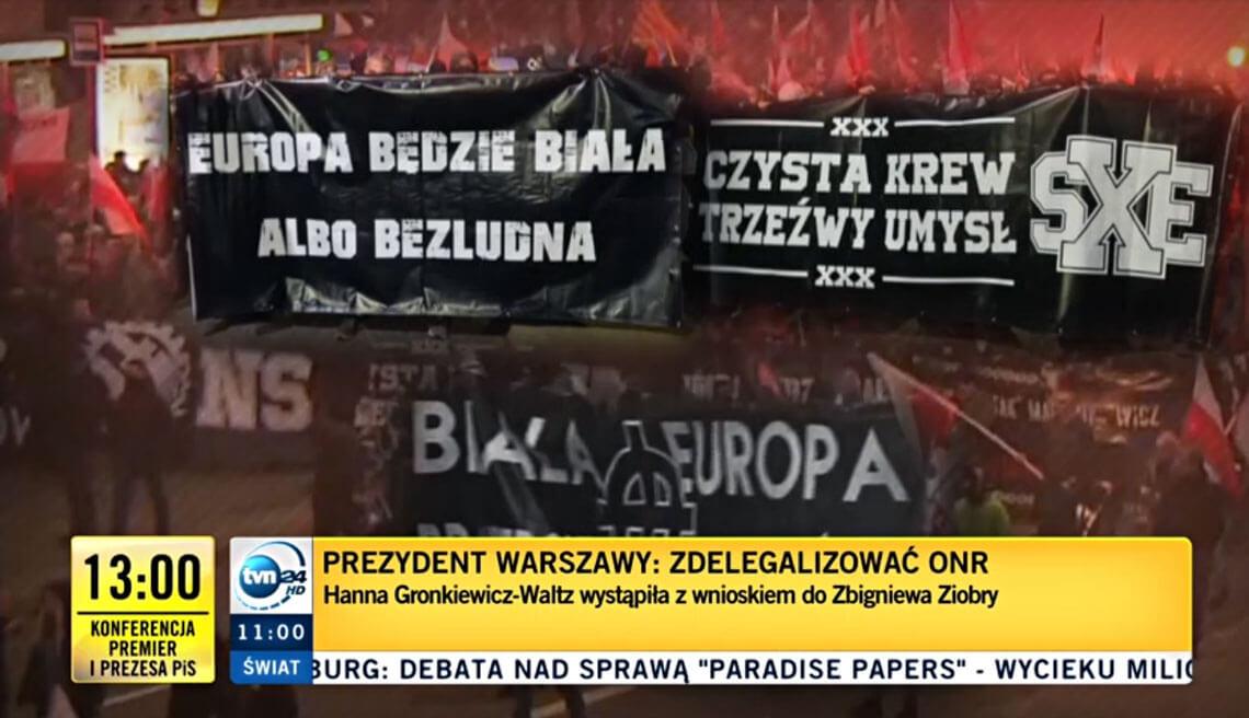 marsz-niepodlegloscii-2017-tvn