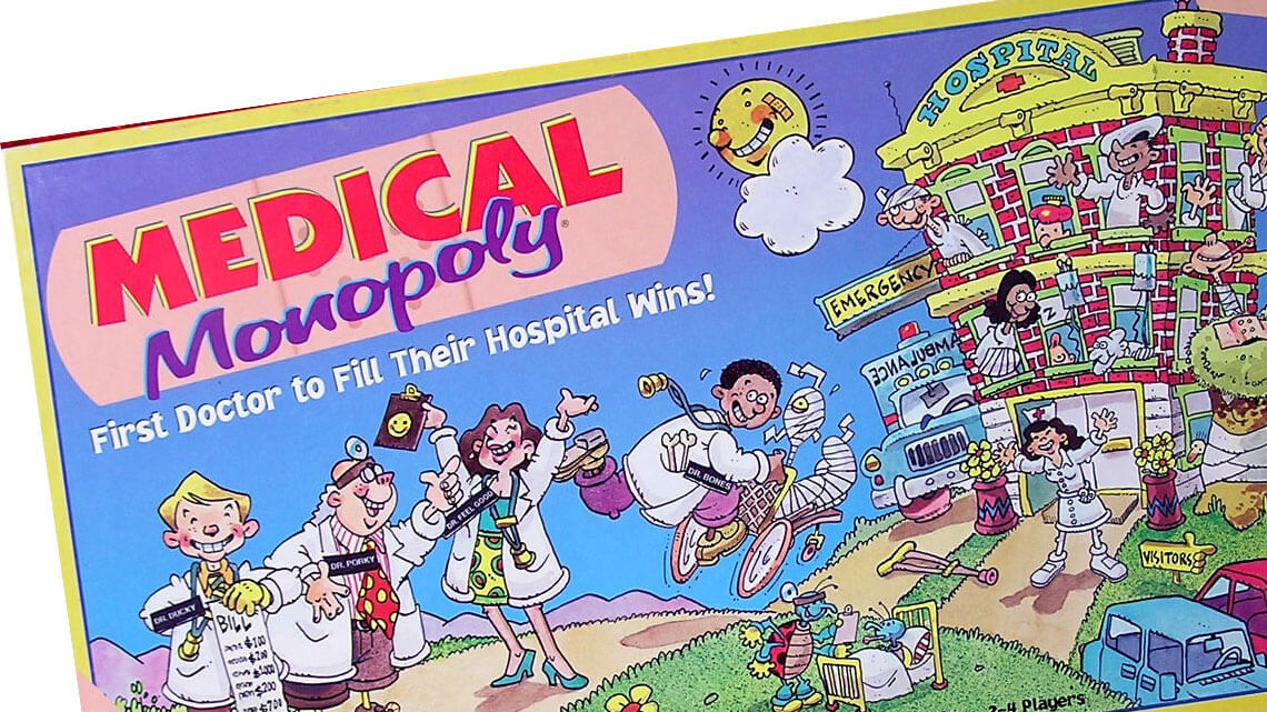 medical-monopoly-2