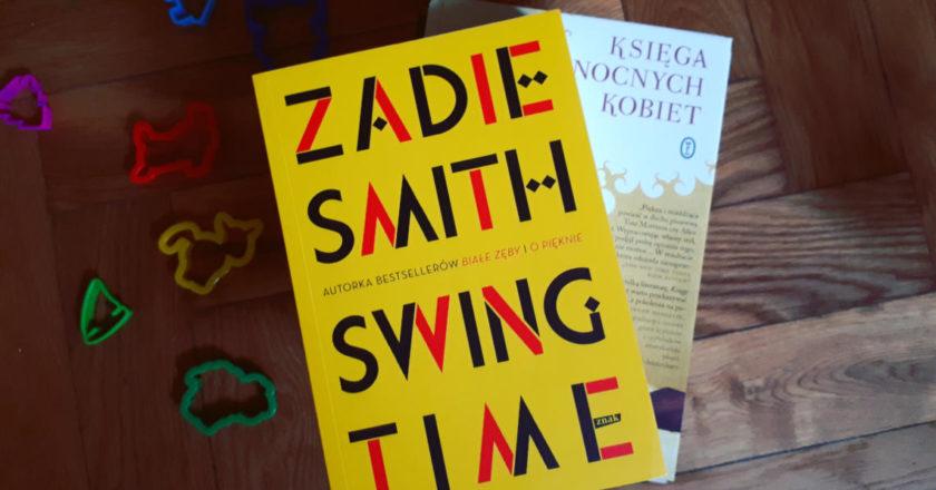 zadie-smith-marlon-james