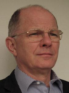 Krzysztof-Krajewski