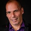 Janis Warufakis jest byłym ministrem finansów Grecji, a obecnie profesorem ekonomii na Uniwersytecie Ateńskim.