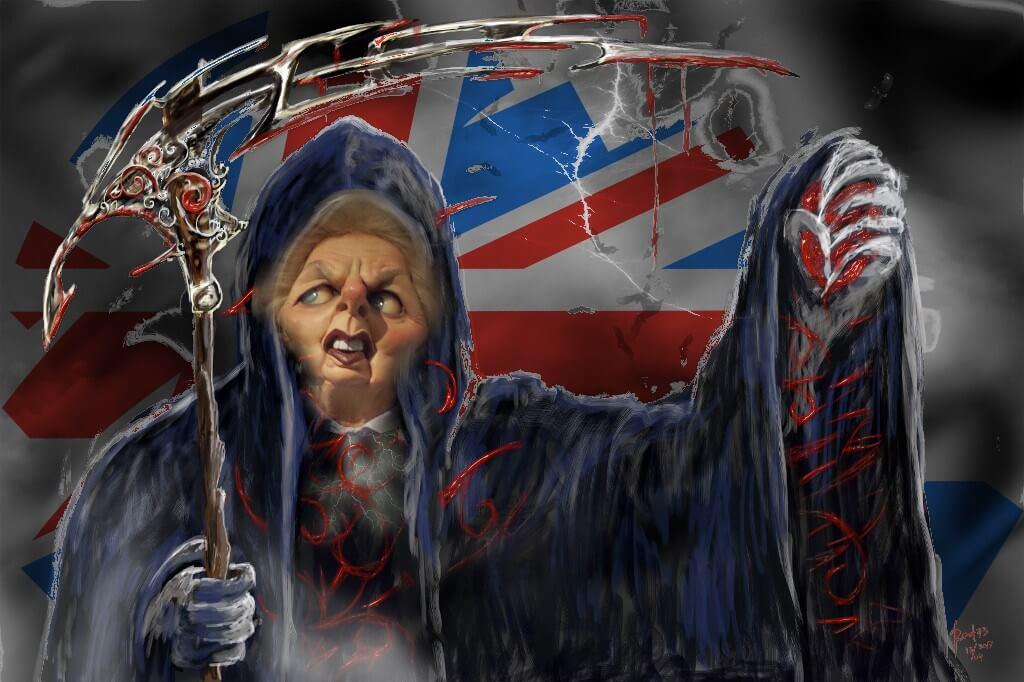 austerity-theresa-may