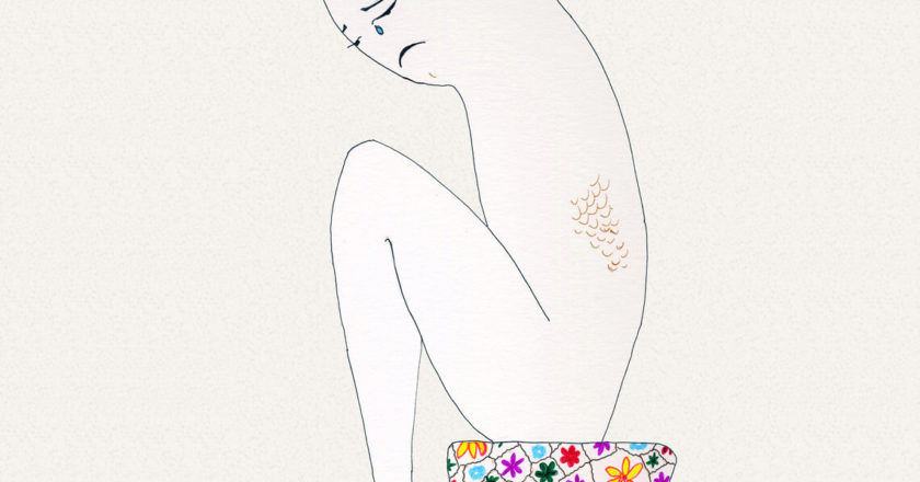Ilustracja: Eugenia Loli, Flickr.com