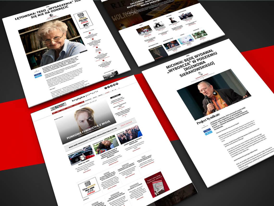 krytykapolityczna-pl-nowa-lewa-strona